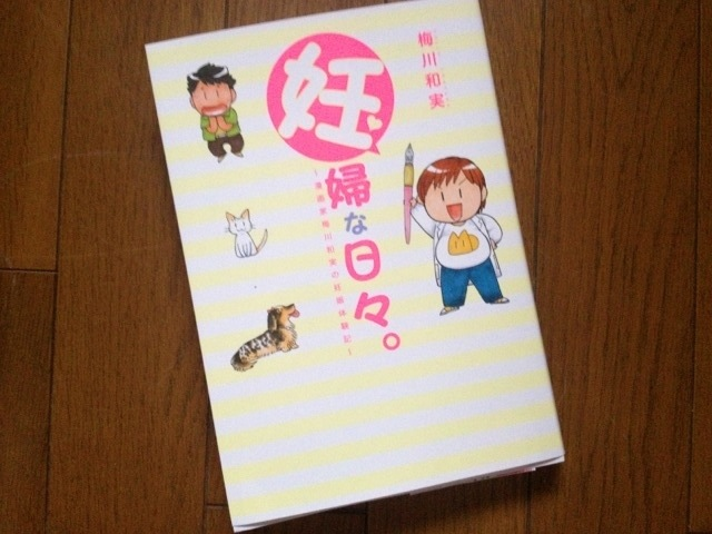 【ブログ】2013年・ブログ経由で売れた本ベスト5
